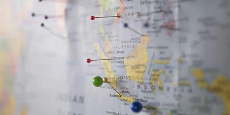 Stratejik Pazarlama Planlaması Nedir? Aşamaları ve Nasıl Yapılır?