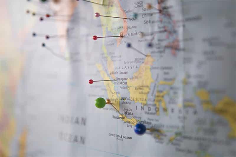 Photo of Stratejik Pazarlama Planlaması Nedir? Aşamaları ve Nasıl Yapılır?