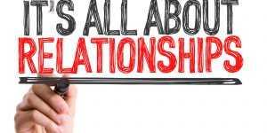 İlişkisel Pazarlama Kavramı ve Tanımları