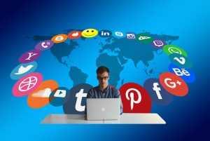 Çoklu İş Amaçlı Sosyal Medya Kanallarını Kullanma