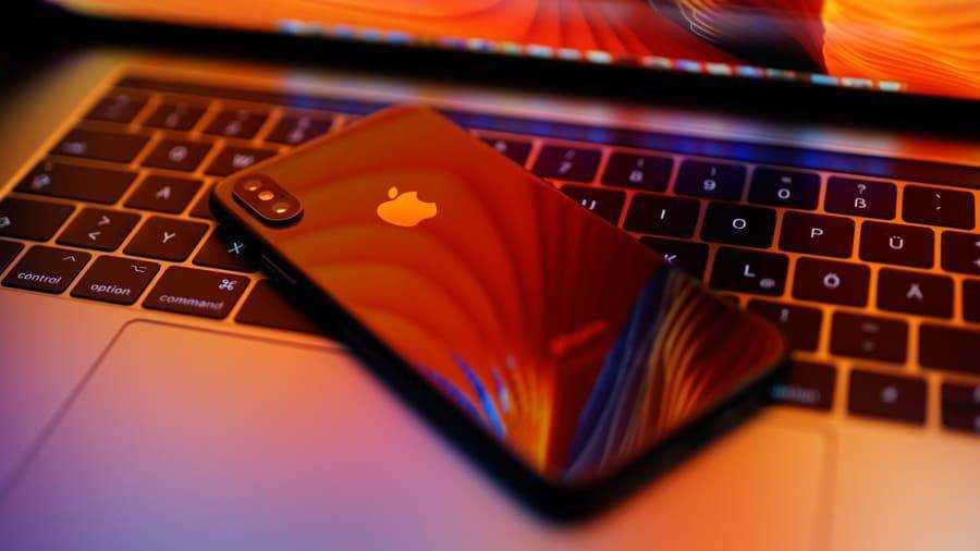 İphone için Önemli 9 Gizlilik ve Güvenlik Ayarları