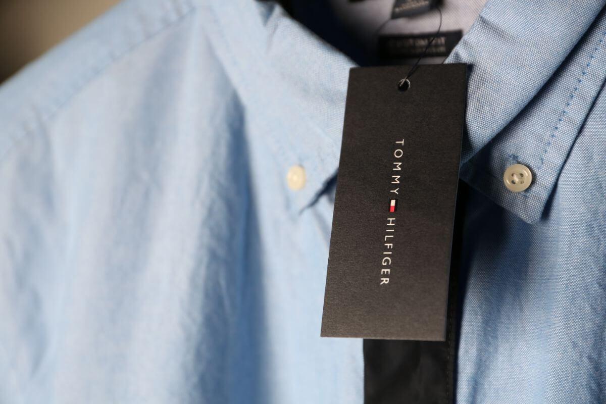 Photo of İşletme ve Tüketici Açısından Marka Değeri