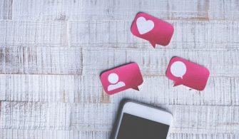 İşletmelerin Bakış Açısından Sosyal Medya