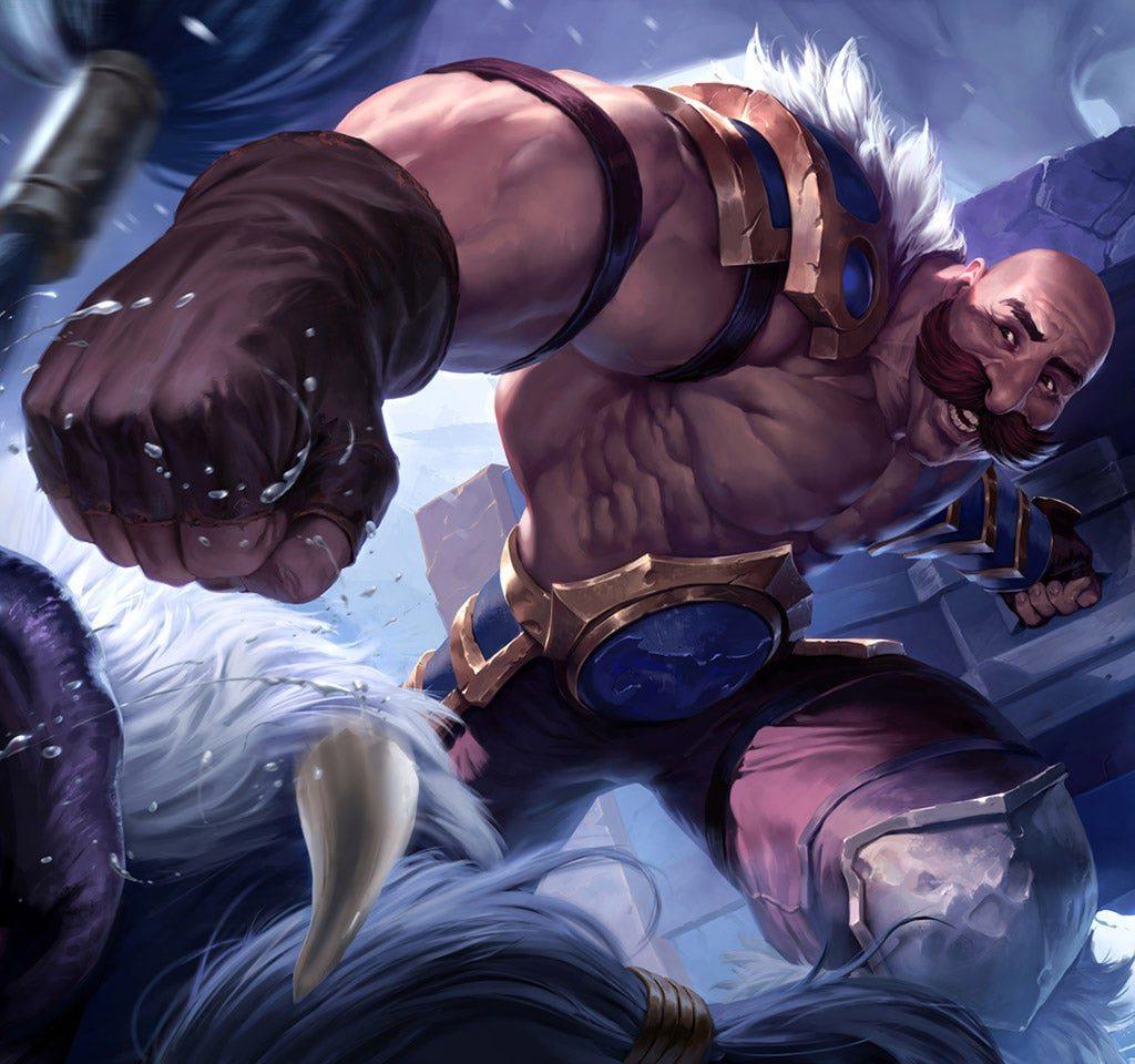 Legends of Runeterra: Riot'un Yeni Oyunu Hakkında Bilmeniz Gereken 34 Şey 41