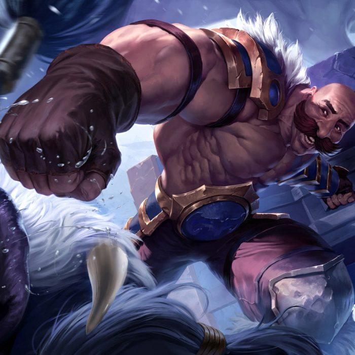 Legends of Runeterra: Riot'un Yeni Oyunu Hakkında Bilmeniz Gereken 34 Şey 51