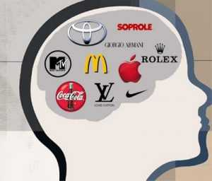 İşletmeler İçin Marka İmajı Neden Önemli