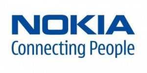 Nokia, 5G Çalışmalarında Büyük İlerleme Kaydetti