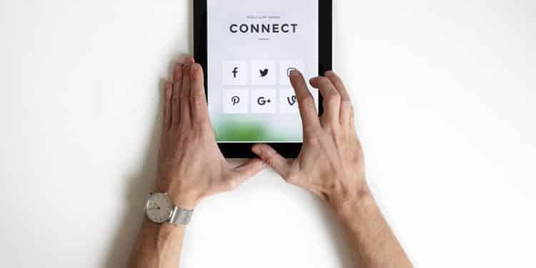 Pazarlama Bakış Açısından Sosyal Medya
