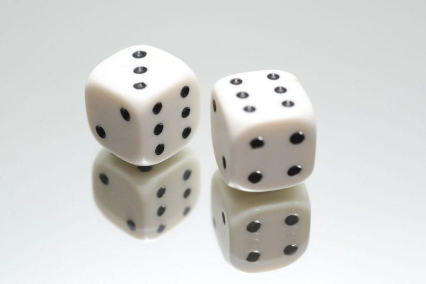 Risk Yönetimi Planlaması Nedir? Teknikleri ve Çıktıları
