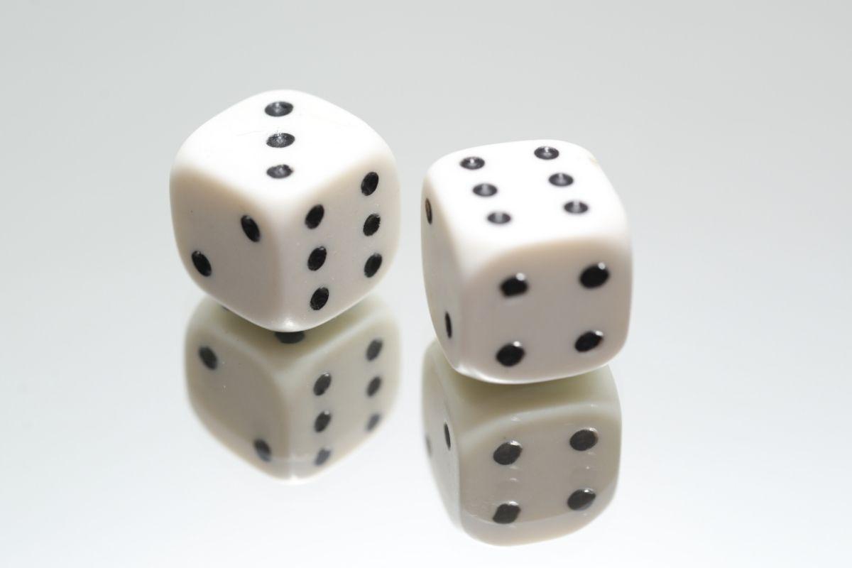 Photo of Risk Yönetimi Planlaması Nedir? Teknikleri ve Çıktıları