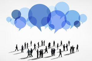Sosyal Ağ Geri Bildirim Analizinin Kazandırdıkları