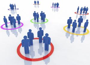 Sosyal Medya 'da Grup Davranışları Nasıl Anlaşılır?