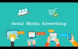 Sosyal Medya 'da Reklam Planlaması Nasıl Yapılır?