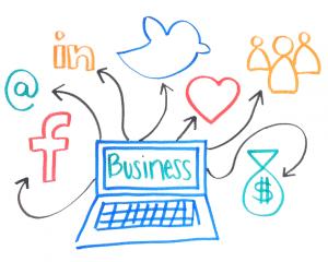Sosyal Medya Diğer Medyalardan Nasıl Farklı?