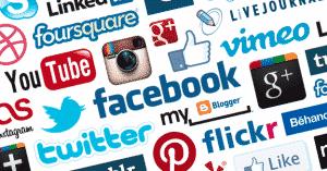 Sosyal Medya Kanalları Nedir?