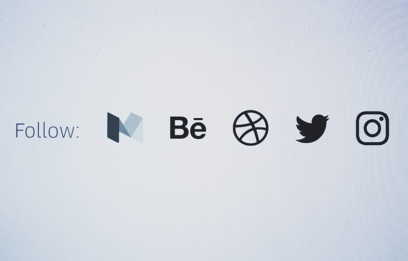 Photo of Sosyal Medya Pazarlaması Önemi ve Anlamı Nedir?