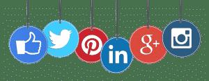 Sosyal Medya Pazarlaması Önemi ve Anlamı Nedir?