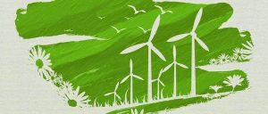 Yeşil Pazarlama Nedir?