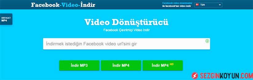 İntagram video indirici kullanarak indirebilirsiniz.