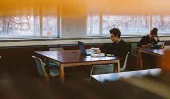 İşletme Bölümü Nedir? İşletme Dersleri | İşletme Mühendisliği | Yönetimi