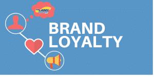 Sosyal Medya Reklamları Marka Sadakatını Geliştiriyor