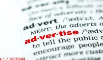 Sosyal Medya 'da Reklam Yapmak İşletmeye Neler Katar?