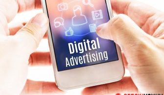 Sosyal Medya ile Pazarlama Fırsatlarını Belirleme