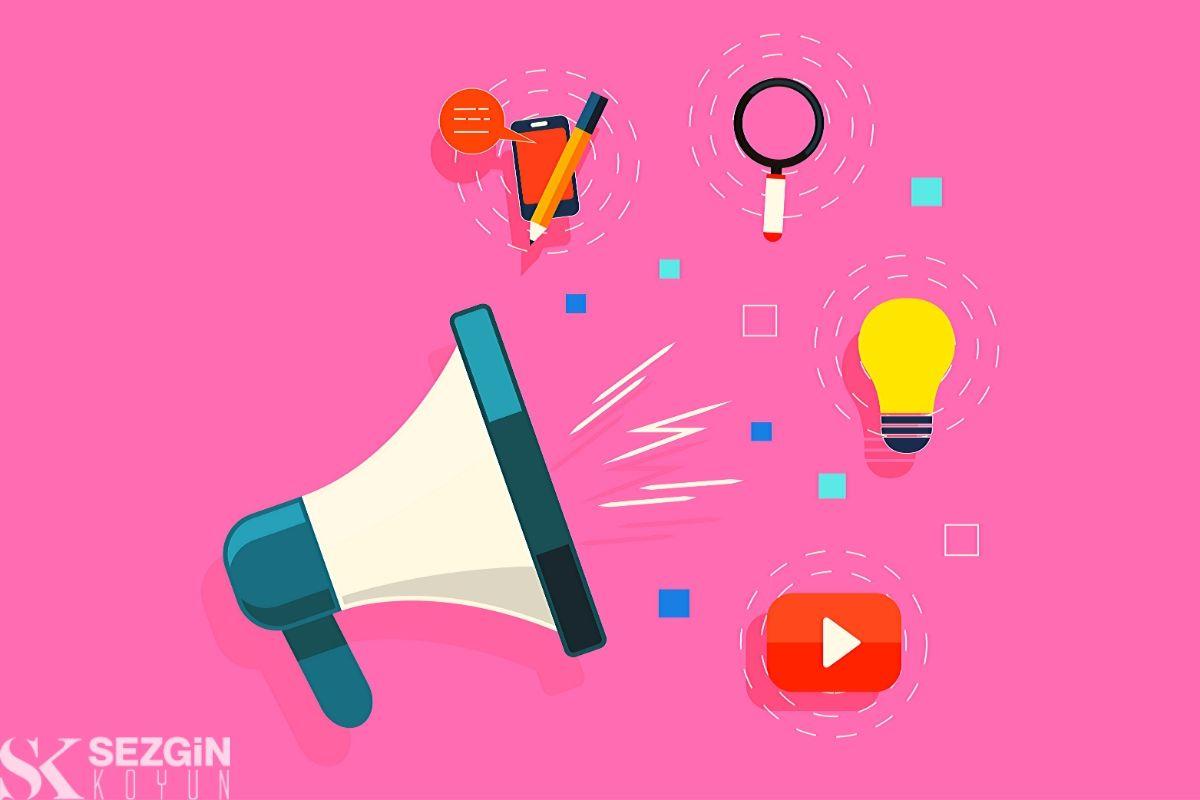 Photo of Sosyal Medya Yönetimi Kanalı ve Araçları | Faydalı 7 Araç
