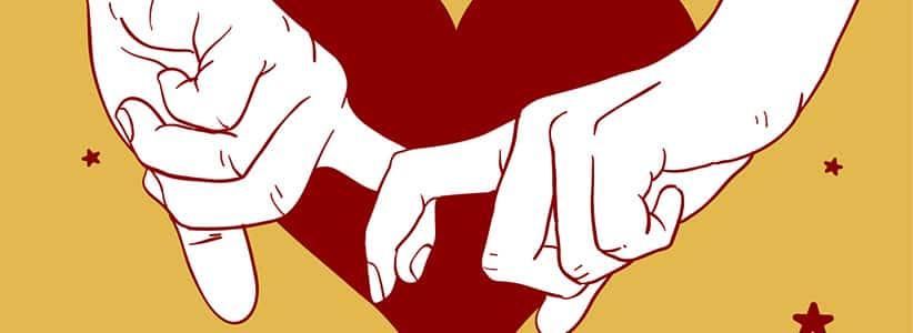 Sosyal Psikoloji: Doyum ve Bağlanma