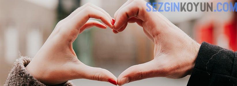 Sosyal Psikoloji: Kişilerarası İlişkilerde Açılma