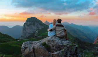 Sosyal Psikoloji: Kişisel İlişkiler Nedir?