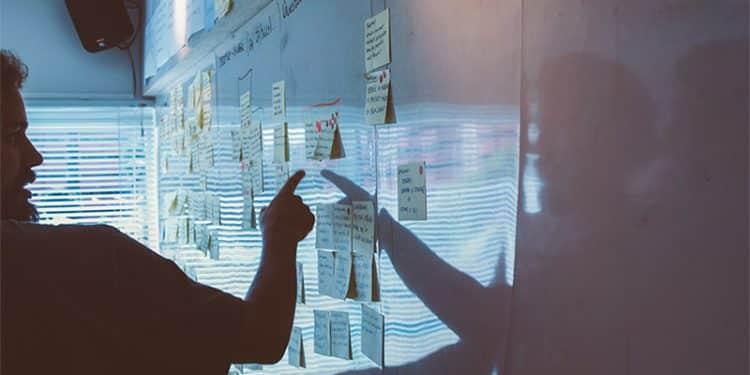 2019 Yılında Dikkat Edilecek Dört Pazarlama Stratejisi