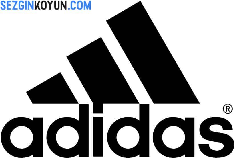adidas swot analizi uygulaması