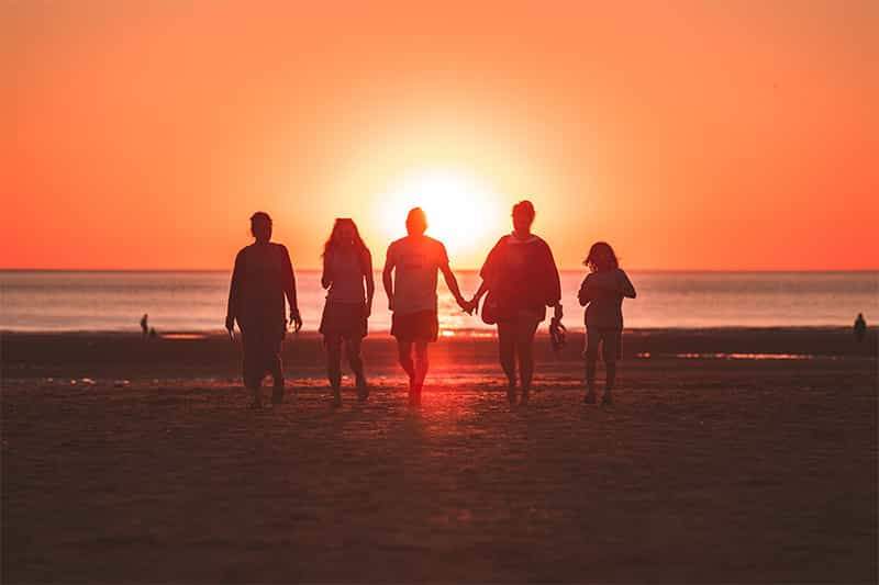 Photo of Aile Yaşam Döngüsü – Aşamaları ve Avantajları