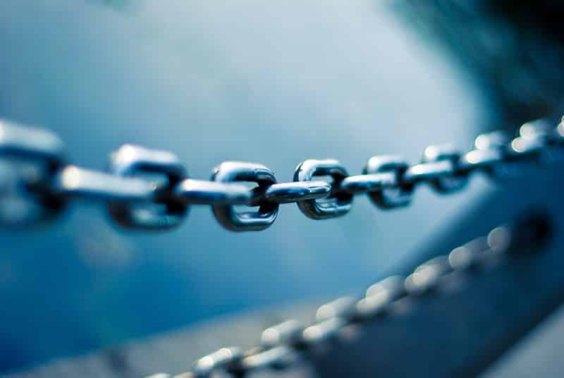 Photo of Değer Zinciri Analizi – Değer Zinciri Oluşturmanın 9 Yolu