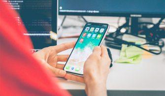Wi-Fi Hotspot Nedir? iPhone Hotspot Açma ve Kullanımı