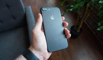 iPhone XS ve iPhone XS Max Sorunları Nasıl Çözülür?