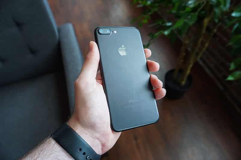 Photo of iPhone XS ve iPhone XS Max Sorunları Nasıl Çözülür?