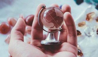 Küreselleşme Nedir?