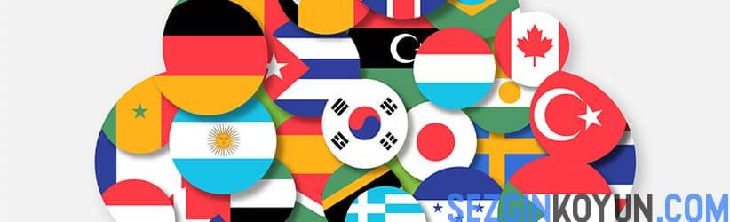 Küreselleşme: Küreselleşme Tanımı ve Boyutları Nedir? 2