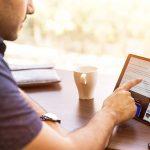 LinkedIn Pazarlama Stratejisi Oluşturmanın 3 Püf Noktası