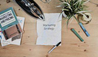 Pazarlama Strateji Anlam ve Önemi