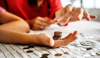 Satış Maliyeti Nedir? Satış Maliyetini Etkileyen Faktörler
