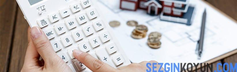Satış Maliyeti ile Üretim Maliyeti Arasındaki Fark