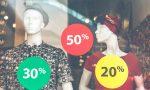 Satışları ve Web Sitesi Trafiğini Artırmak için Pazarlama Taktikleri