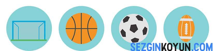 Spor Pazarlamasının Avantajları