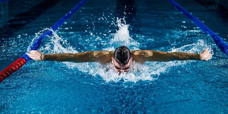 Spor Pazarlaması Nedir?