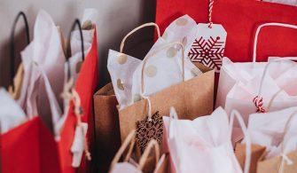 Tüketici Satın Alma Davranışlarını Analiz Etme