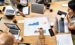 Ürün Geliştirme Süreci - Yeni Pazar Teklifleri Geliştirme