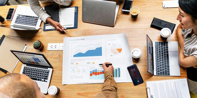 Ürün Geliştirme Süreci – Yeni Pazar Teklifleri Geliştirme